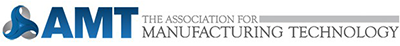 Association of Manufacturing Technology
